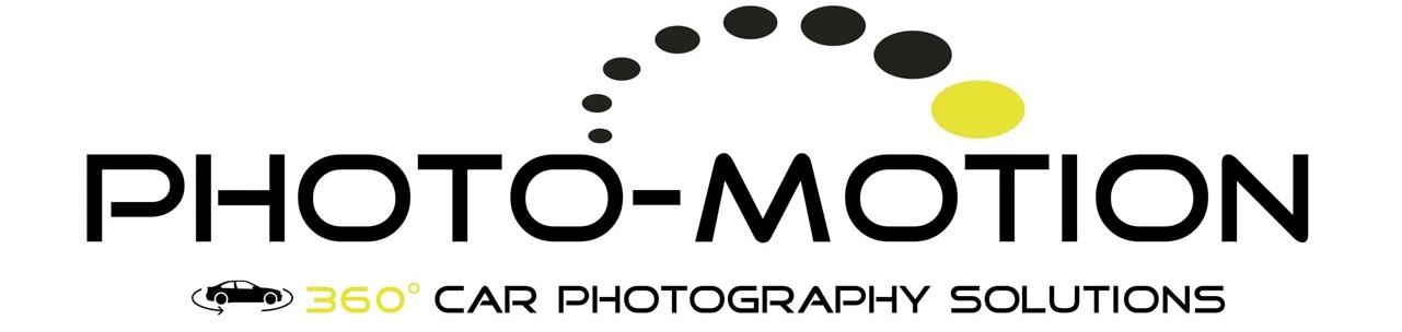 Photo-Motion_360_car_photography_solutions